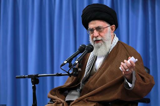 راه «بازگشت آمریکا به برجام» پُر پیچ و خم است/ واشنگتن باید تحریمها علیه تهران را لغو کند
