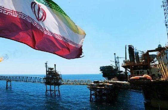 رویترز: صادرات محصولات نفتی ایران به بالاترین میزان رسید