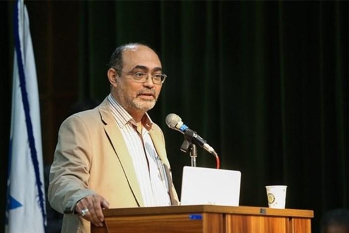 دانشگاهی/ کسب رتبه اول کشور در جذب دانشجویان خارجی توسط دانشگاه آزاد اسلامی مشهد