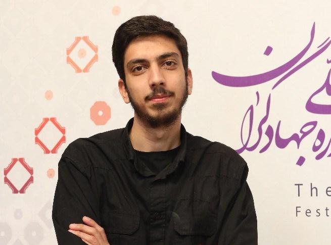 منتشر نشود///حبیبی: استفادۀ جریانهای سیاسی از جایگاه مطلوب گروههای جهادی /  حمایت و پشتیبانی نهادها از  حرکتهای جهادی  به طرز نادرستی در حال رخ دادن است