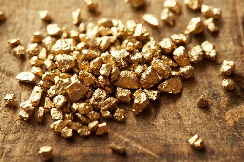 //ساکنان روستاهای اطراف معدن طلای ساریگونی در خطرند / چرا کارفرمای معدن و مسئولان استانی از شفافسازی درباره نحوه واگذاری و نشت سیانور از آن سَر باز میزنند!