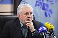 جای خالی «پیوست رسانهای» در رویدادهای مهم سیاسی و اجتماعی ایران