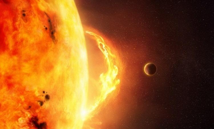 کدام گروههای خونی نسبت به کرونا مقاومتر هستند؟ /  از ساخت کامپوزیت خود ترمیم تا کشف سیاره ای به دوری 3 هزار سال نوری