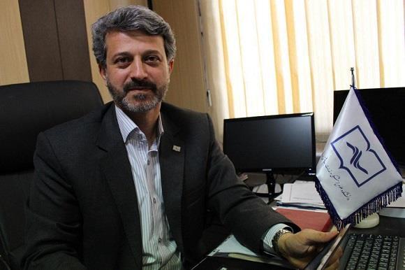نقشه راه مدیریت بحران دانشگاه علوم پزشکی ایران تا سال 1400 تدوین شود