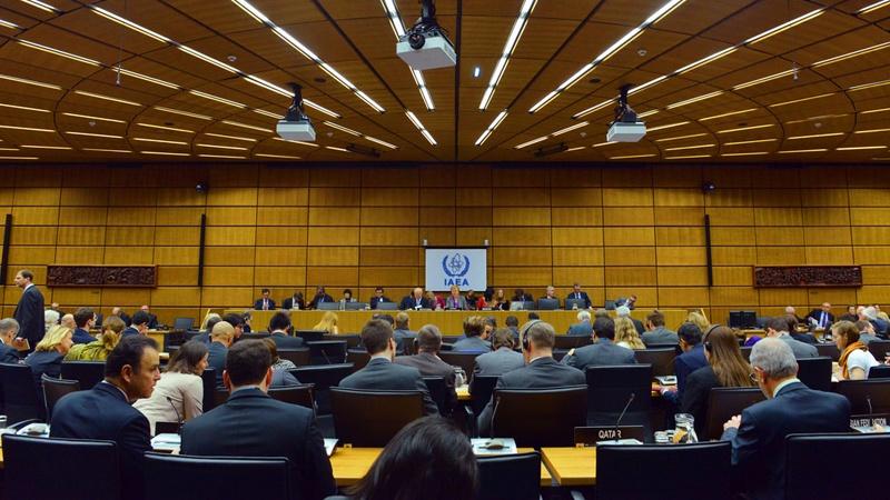 جلسه رایزنی درباره قطعنامه پیشنهادی اروپاییها علیه ایران حضوری برگزار میشود