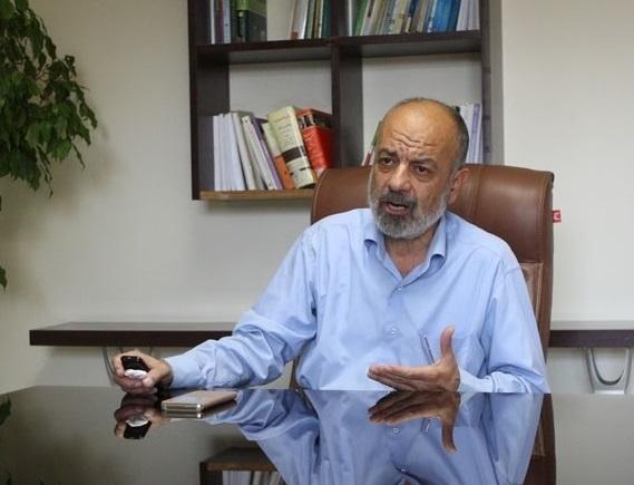 ساجدی: پیروزیهای جبهه مقاومت در عراق و سوریه حکایت از پیروزی دولت قانونی در لیبی دارد