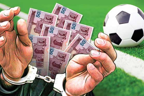 پرونده خاک خورده فساد در فوتبال در پستوی بهارستان/ دست «طبری»های ورزش را قطع کنید