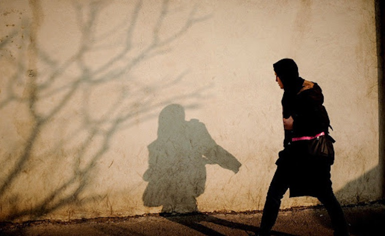 امنیت زنان؛ از دولت سازندگی تا دولت تدبیر و امید!/ جدال زنان بر سر منع خشونت علیه زنان، ایستگاه پایانی رفع تبعیض کجاست؟
