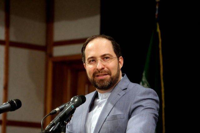 فرصت سوزی دولت در لایحهی جامع انتخابات
