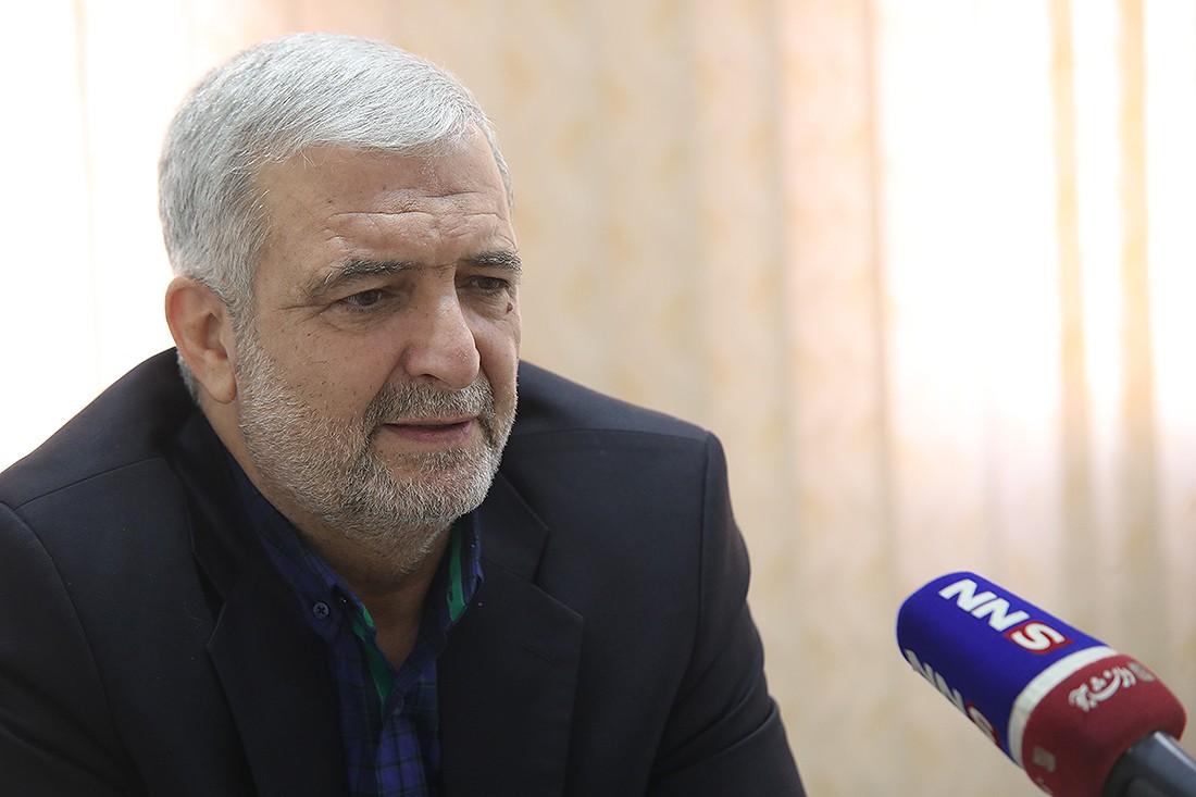 آیا قرارداد ۲۵ ساله تهران_ پکن  شعار نه شرقی؛ نه غربی ایران را نقض کرده