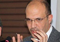 شمار جان باختگان بندر بیروت به ۱۷۷ تن افزایش یافت