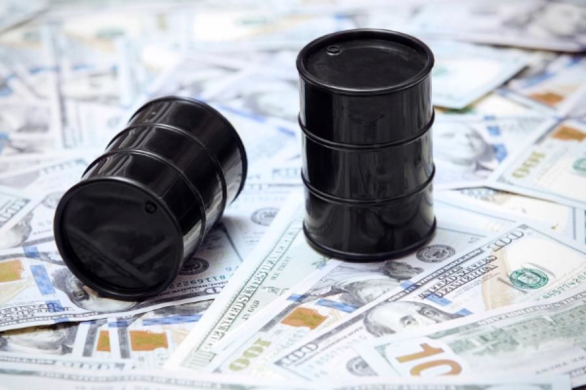 1116671 681 » مجله اینترنتی کوشا » مزایا و معایب ۱۰ گانهی طرح «پیشفروش نفت» / «اوراق سلف نفتی» آری یا خیر؟ / از چاله کسری بودجه تا چاه بحران بدهی 1