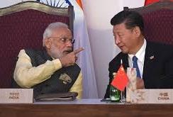1117460 274 » مجله اینترنتی کوشا » شرکتهای هندی استفاده از نفتکشهای چینی را متوقف کردند 1