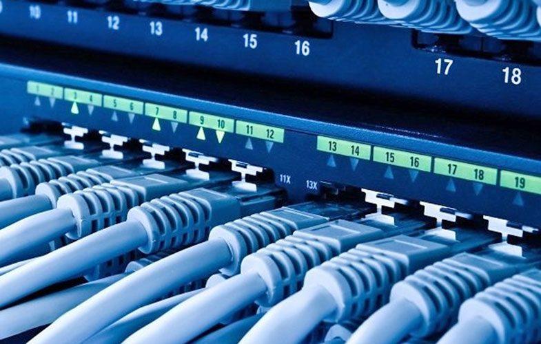 1117472 195 » مجله اینترنتی کوشا » درگاه تبادل داده وزارت کار با سایر دستگاههای دولتی راهاندازی میشود 1