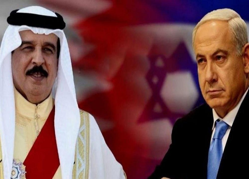 اسرائیل و بحرین به دنبال اجرای معامله قرن هستند