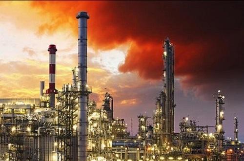 //رهاسازی بجای خصوصی سازی / پالایشگاه نفت کرمانشاه را نجات دهید