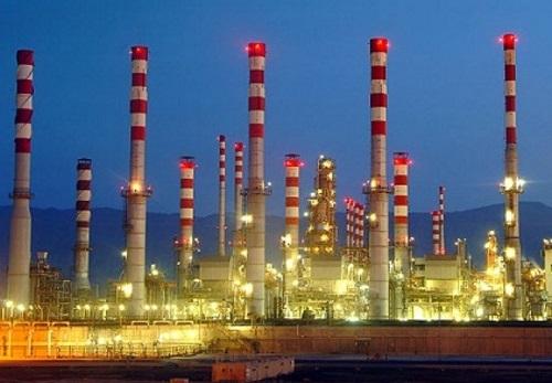 تیتر فردا//رهاسازی بجای خصوصیسازی / پالایشگاه نفت کرمانشاه را نجات دهید