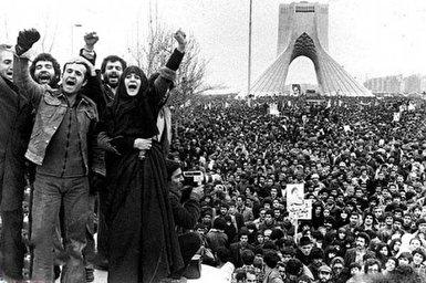برکات بزرگ انقلاب اسلامی