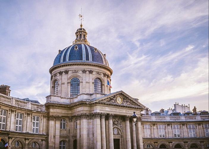 دانشگاههای پاریس به صورت حضوری فعالیت خود را شروع میکنند/ درصورت وخامت اوضاع کلاسها نیمه حضوری خواهد شد