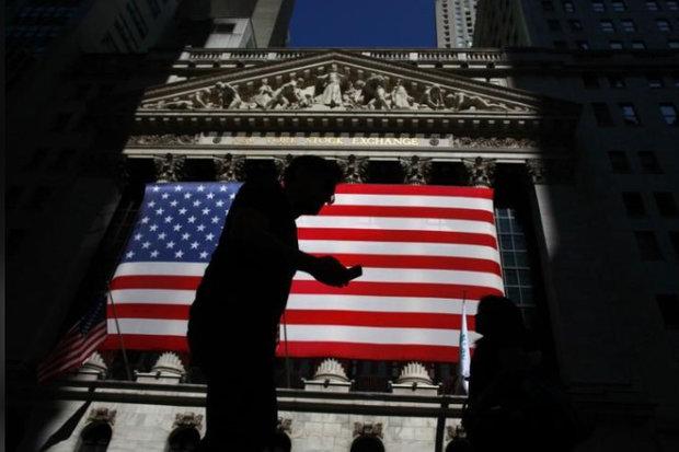 1163762 591 » مجله اینترنتی کوشا » در سه ماهه دوم رقم خوردبدترین سقوط اقتصادی تاریخ آمریکا/ اقتصاد ۳۱.۴ درصد آب رفت 1