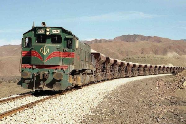 1167355 936 » مجله اینترنتی کوشا » راهآهن مشترک ایران و افغانستان ماه آینده به بهره برداری میرسد 1