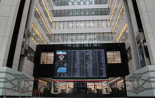 1176936 326 » مجله اینترنتی کوشا » دور زدن مقررات برای فروش سهامعدالت در بازار اصلی! 1