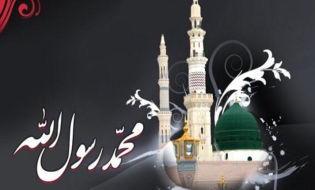 1177346 594 » مجله اینترنتی کوشا » انتشار سخنرانی سال ۱۳۶۵ امام خامنهای درباره پیامبر اعظم (ص) 1