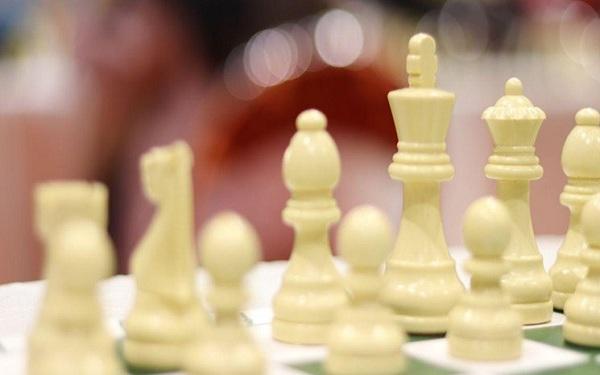1177362 237 » مجله اینترنتی کوشا » ایران صدرنشین شطرنج آنلاین آسیا شد 1