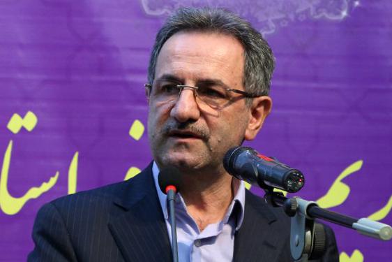 1177788 270 » مجله اینترنتی کوشا » تمدید محدودیتهای کرونایی در تهران تا پایان هفته جاری 1