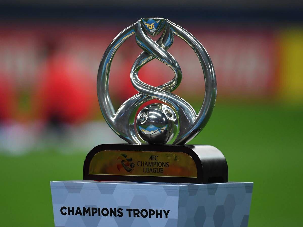 1177815 232 » مجله اینترنتی کوشا » یک تیم عربستانی از لیگ قهرمانان کنار میرود 1