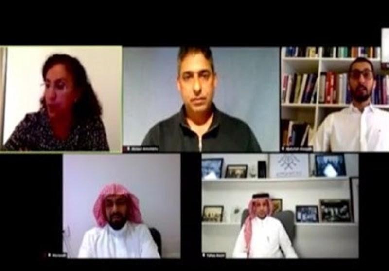 تشکیل نخستین حزب سیاسی مخالف نظام سعودی همزمان با روز ملی عربستان