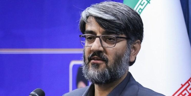 حاج محمدی: هیچ تفاوتی بین زندانیان وجود ندارد