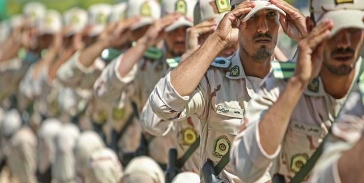 نقش بیبدیل سربازان در تأمین امنیت کشور