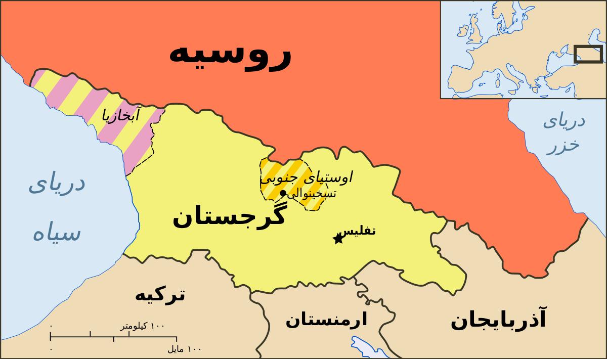 «آرتساخ»؛ کشوری هممرز با ایران که هیچکس آن را به رسمیت نمیشناسد! / درگیری آذربایجان و ارمنستان میتواند بر سوریه اثر بگذارد