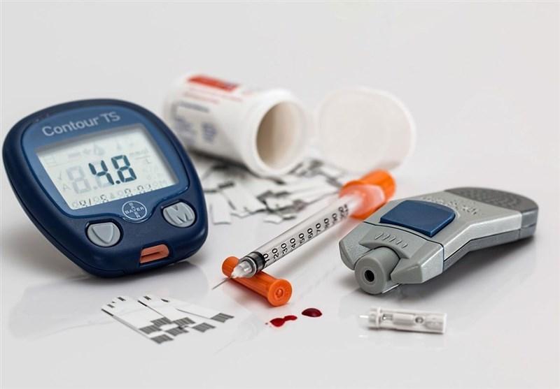 خبری خوب برای افراد دارای دیابت| انسولین قلمی از گمرک ترخیص شد