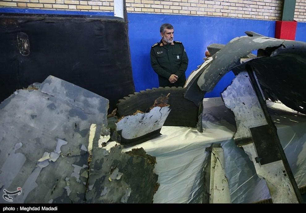 «انقلاب پهپادی» توسط ایران؛ اهمیت بهکارگیری هواپیمای بدون سرنشین در جنگهای مدرن چیست؟
