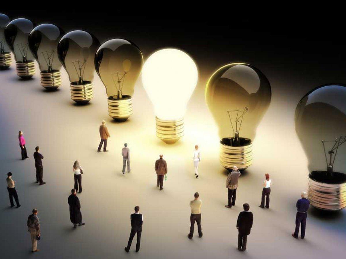 تنها یک ایده از هر ۱۰۰۰ ایده به مرحله تجاری سازی میرسد / نقش آفرینی پژوهشگاه نیرو، راه حل مشکل دره مرگ