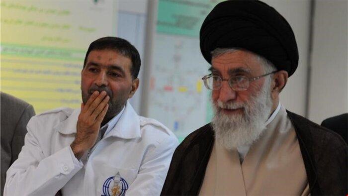 سردار شهید طهرانیمقدم؛ فرماندهی که بُرد موشکهای ایران را تا اسرائیل رساند