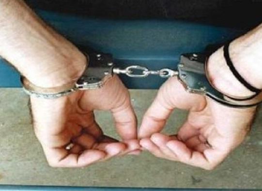1208467 506 » مجله اینترنتی کوشا » مجرم به صحنه جرم بازگشت؛ دستگیر شد! 1