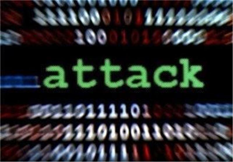 1208536 523 » مجله اینترنتی کوشا » ادعای سایبری کانادا: منشاء اصلی تهدیدها روسیه، چین و ایران هستند 1