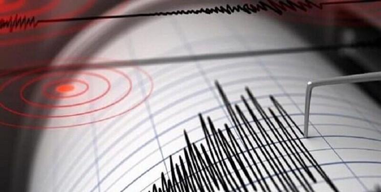 1189168 551 » مجله اینترنتی کوشا » زلزله، ساغند در استان یزد را لرزاند 1
