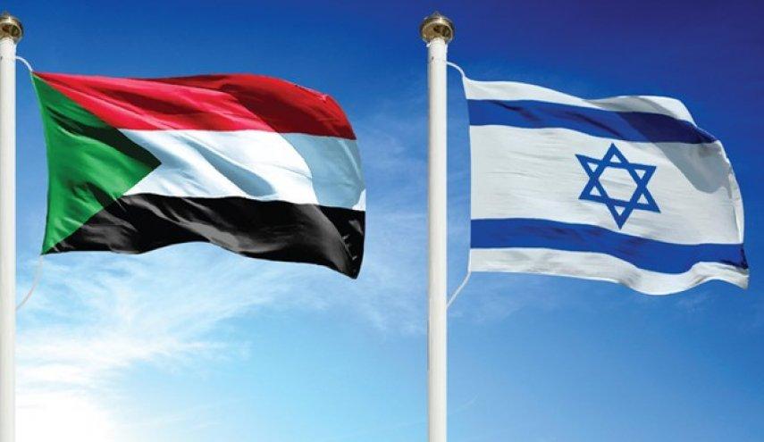 1209684 940 » مجله اینترنتی کوشا » سودان برای اولین بار در سازمان ملل به نفع رژیم صهیونیستی رأی داد 1