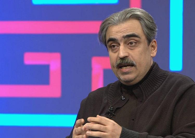 اقدامات متقابل ایران محدود به حوزه نظامی نخواهد بود/ این اقدام تضمین کننده موازنه قدرت در منطقه خواهد بود