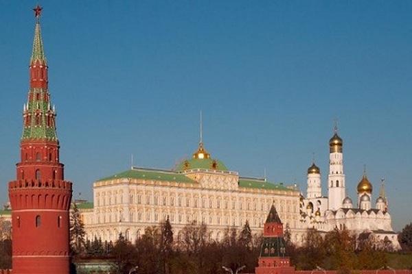اختلاف شدیدی میان روسیه و اوپک وجود ندارد