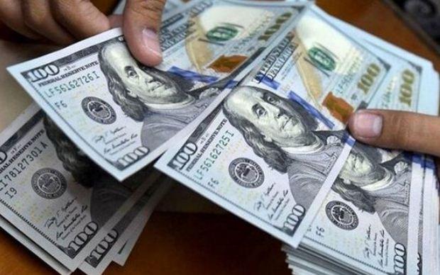 نرخ رسمی انواع ارز / قیمت یورو کاهش یافت
