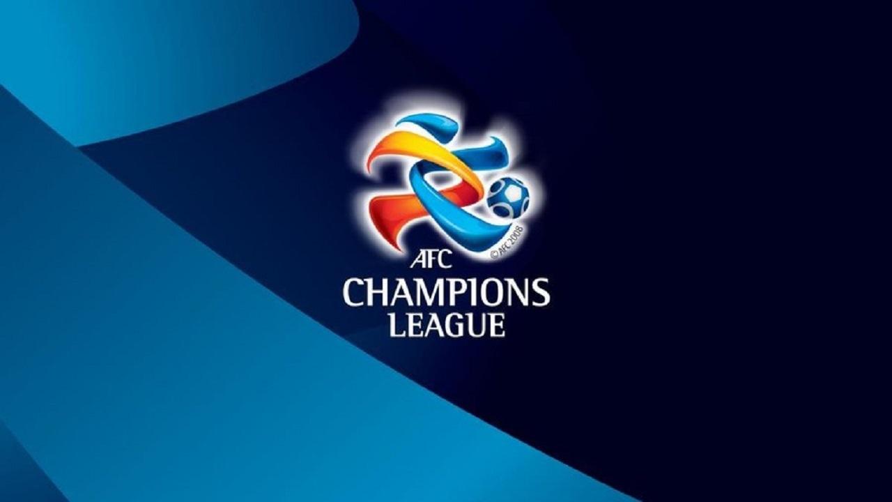پیروزی یوکاها و توقف سامسونگ در لیگ قهرمانان آسیا