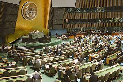 ترور شهید فخریزاده جنایتی آشکار از تروریسم دولتی است
