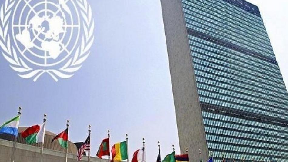 سازمان ملل متحد 5 قطعنامه علیه رژیم صهیونیستی تصویب کرد