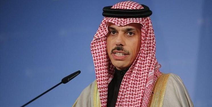 هدف عربستان از عادی سازی روابط با اسرائیل ایجاد ائتلاف علیه ایران است / سعودیها در موقعیت ضعف قرار دارند