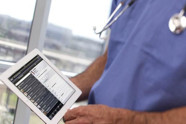 دروس رشتههای علوم پزشکی مجازیسازی میشود / ارائه رایگان به دانشجویان